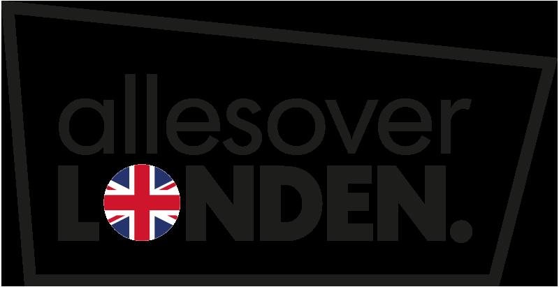 Alles Over Londen - De meest complete online reisgids over Londen