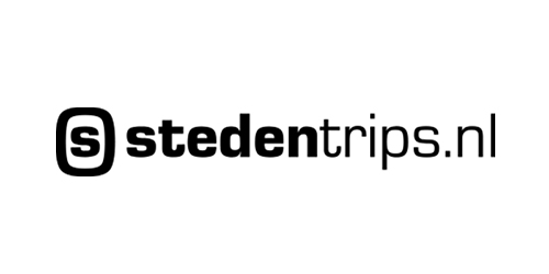 Stedentrips - hotels in Londen