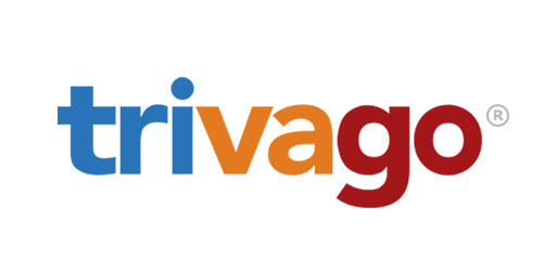 Trivago - hotels in Londen