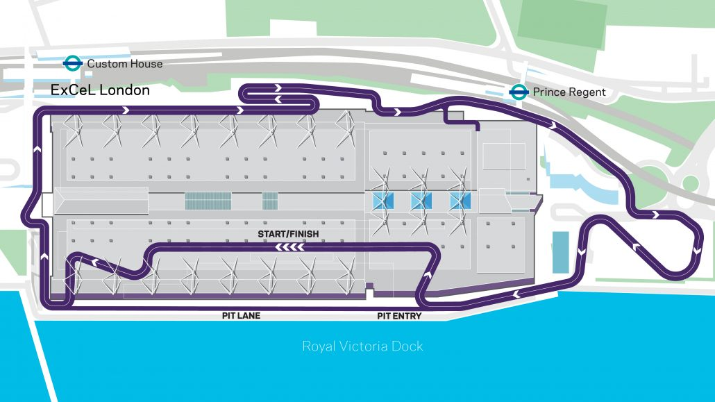 LDN_TRACK MAP_ZOOMED_CLEAN_WITH DLR STNS_6-012