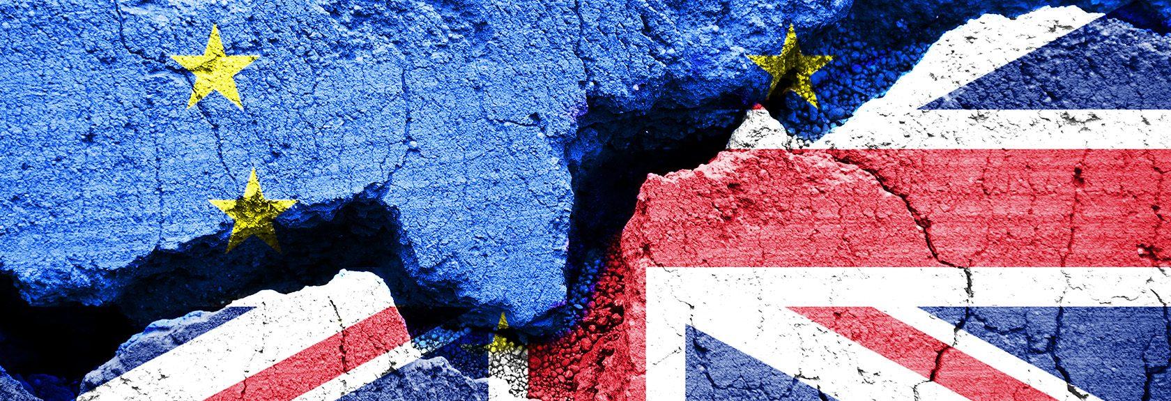 De Brexit: dit gaat er veranderen voor je vakantie naar Engeland